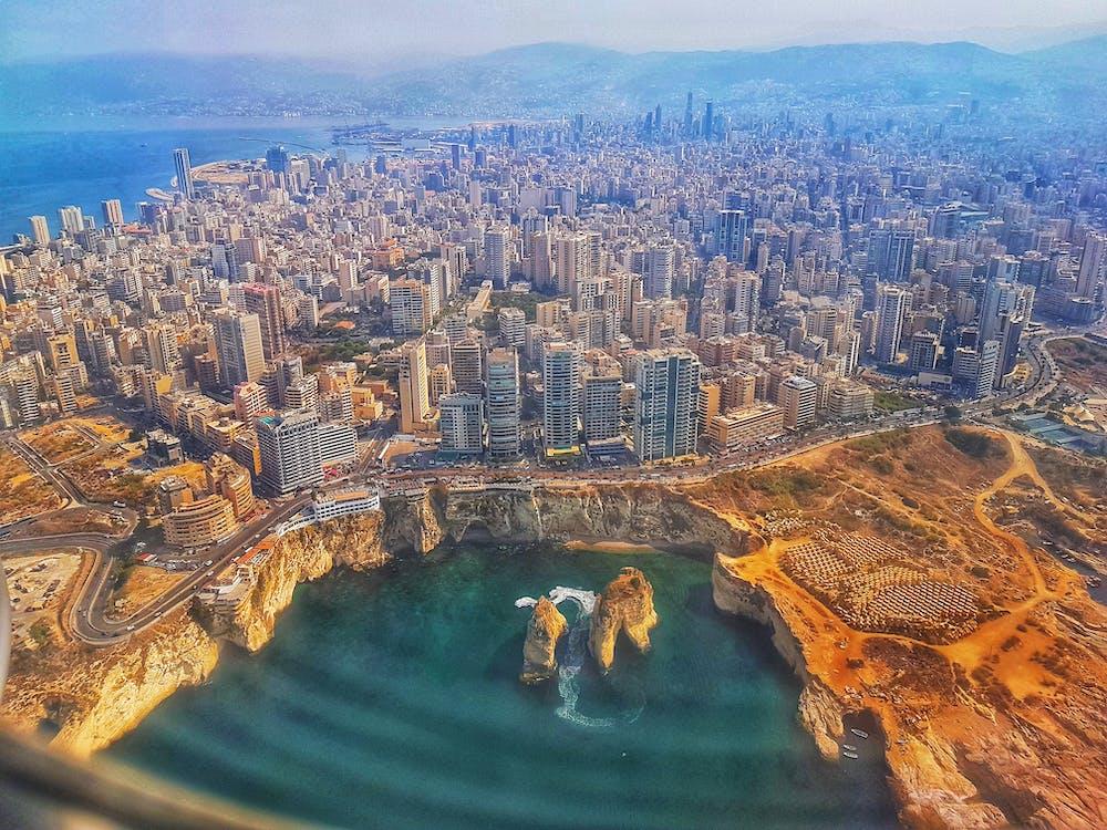 #beirut, #lebanon