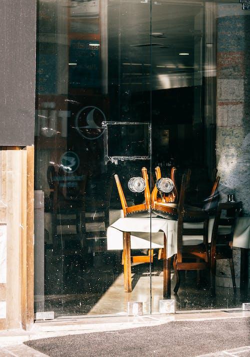 คลังภาพถ่ายฟรี ของ กระจก, กระจกใส, กลับหัวกลับหาง