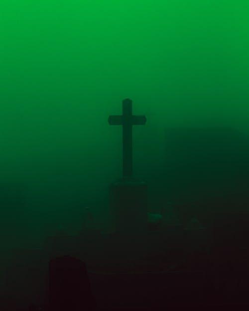 Fotos de stock gratuitas de Arte, crucifixión, cruz