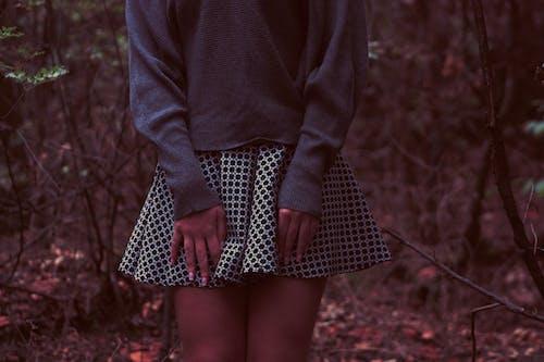 Ingyenes stockfotó divat, kezek, lány, nő témában