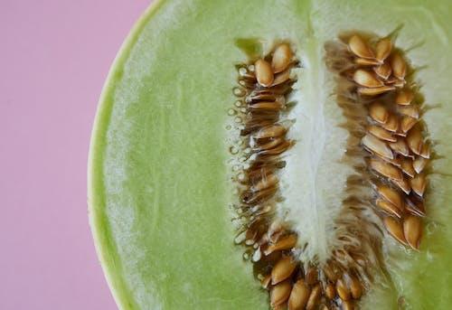 Gratis lagerfoto af antioxidant, appetitligt, del