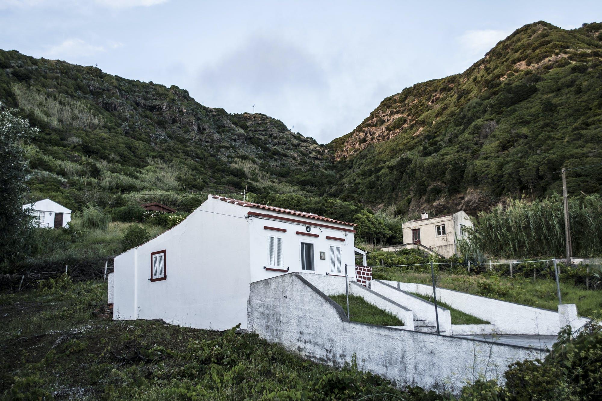 Free stock photo of architecture, building, landscape, maria