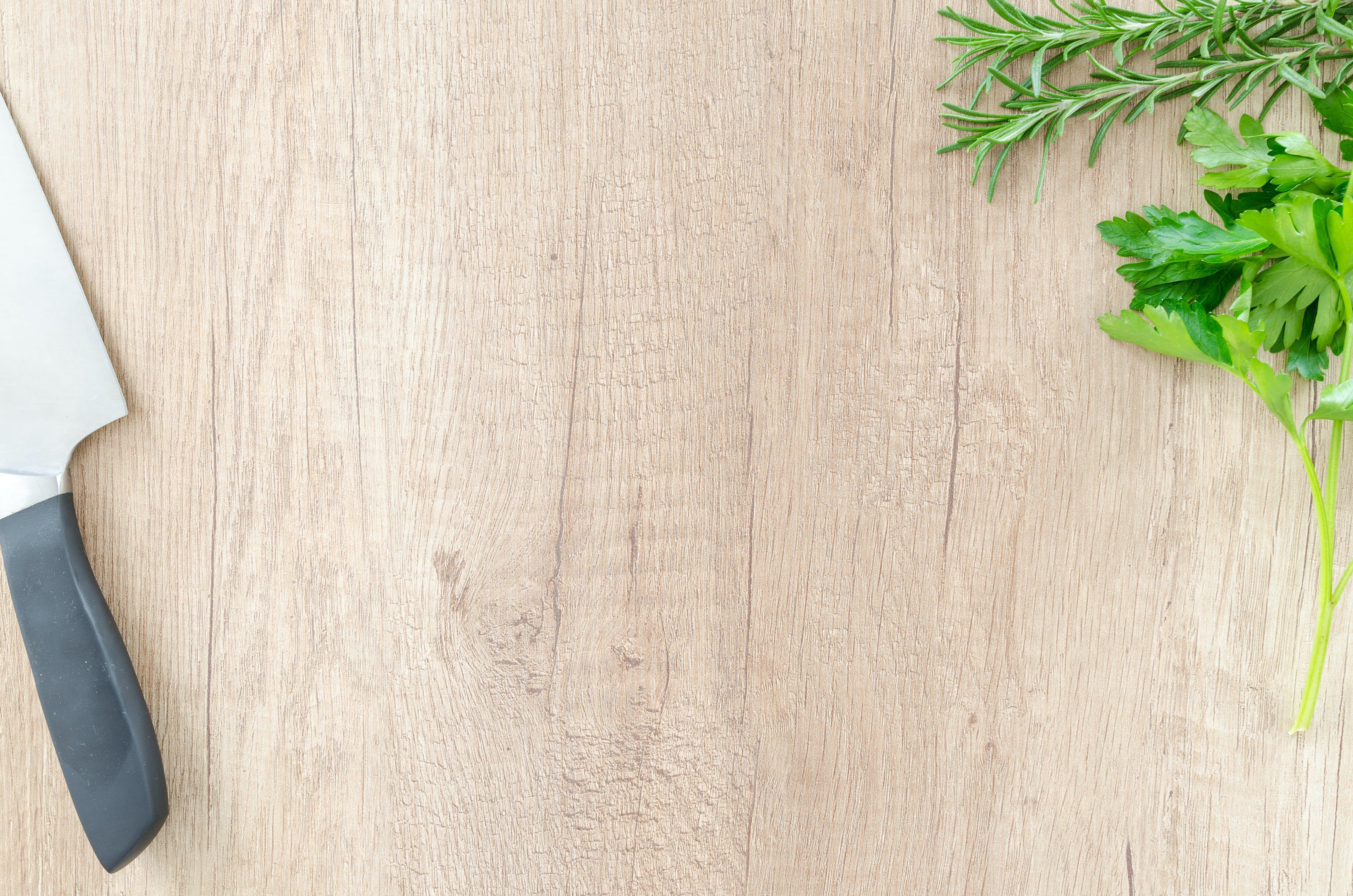 Free stock photo of food, healthy, wood, menu