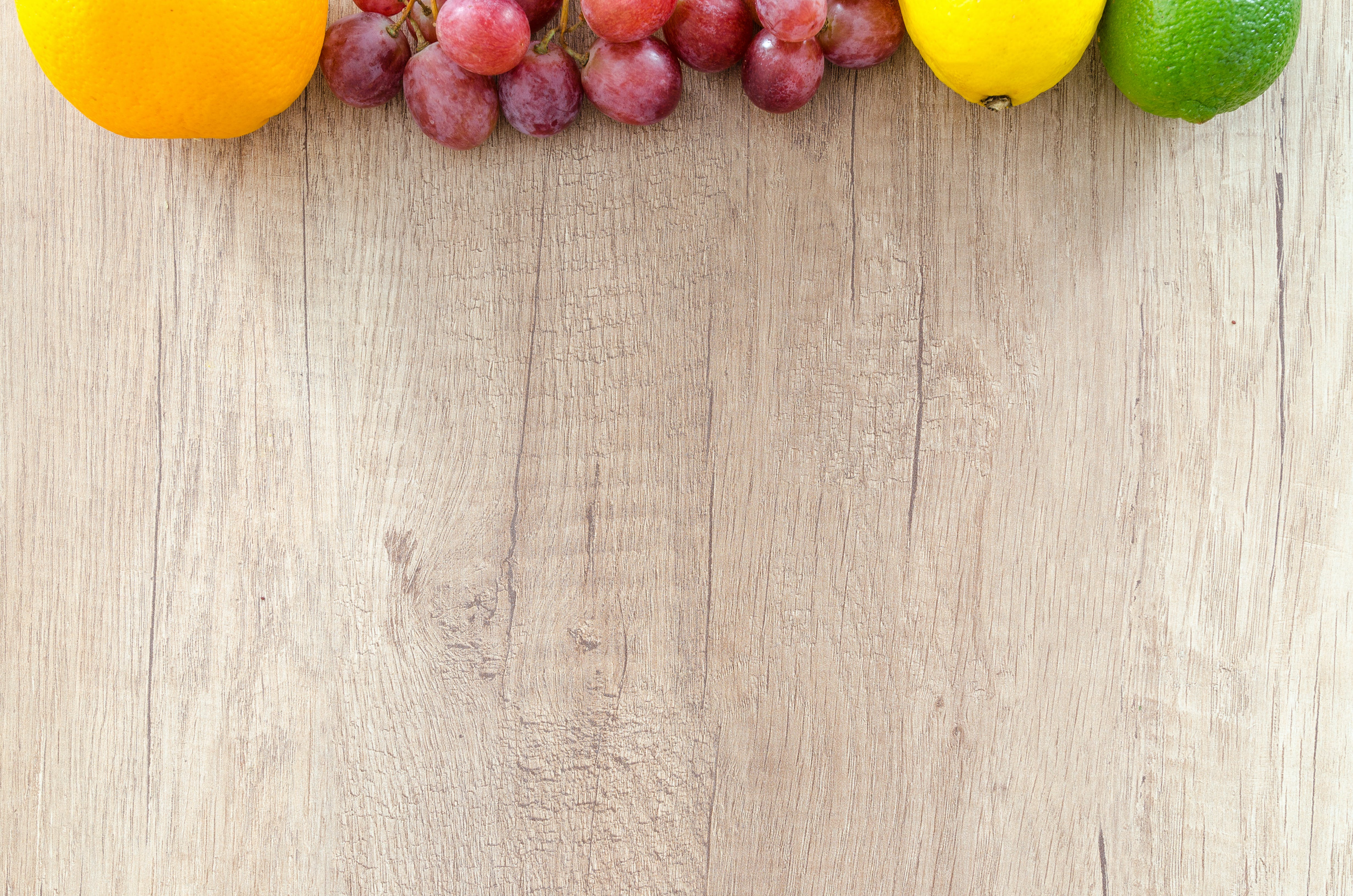 chopping board, citrus fruits, delicious