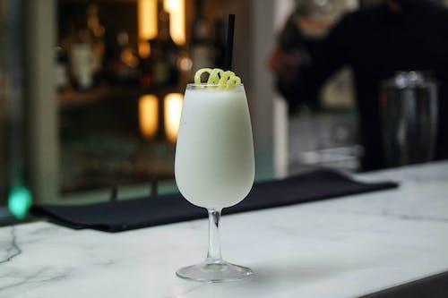 Immagine gratuita di alcol, alcolici, appetitoso