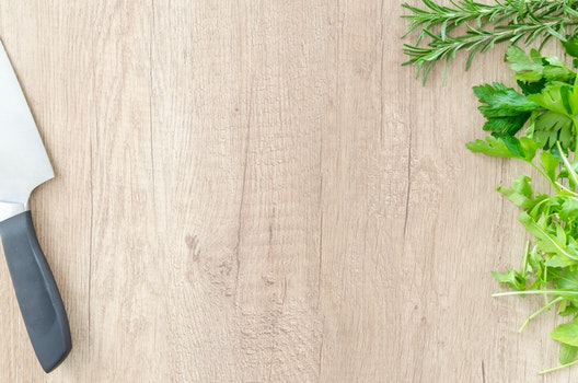 Free stock photo of healthy, wood, green, wooden