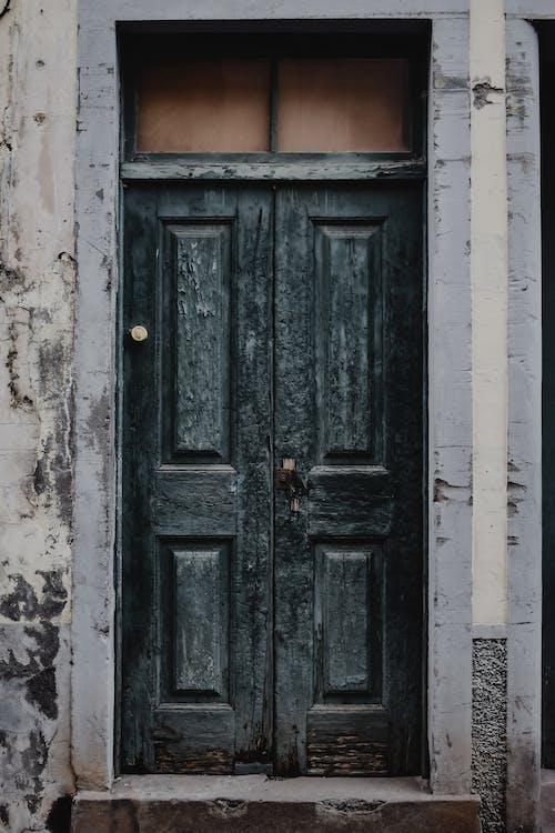 Imagine de stoc gratuită din abandonat, architetcure, arhitectură