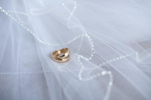 Frases Para Gravar Nas Alianças de Casamento | Psiu Noiva