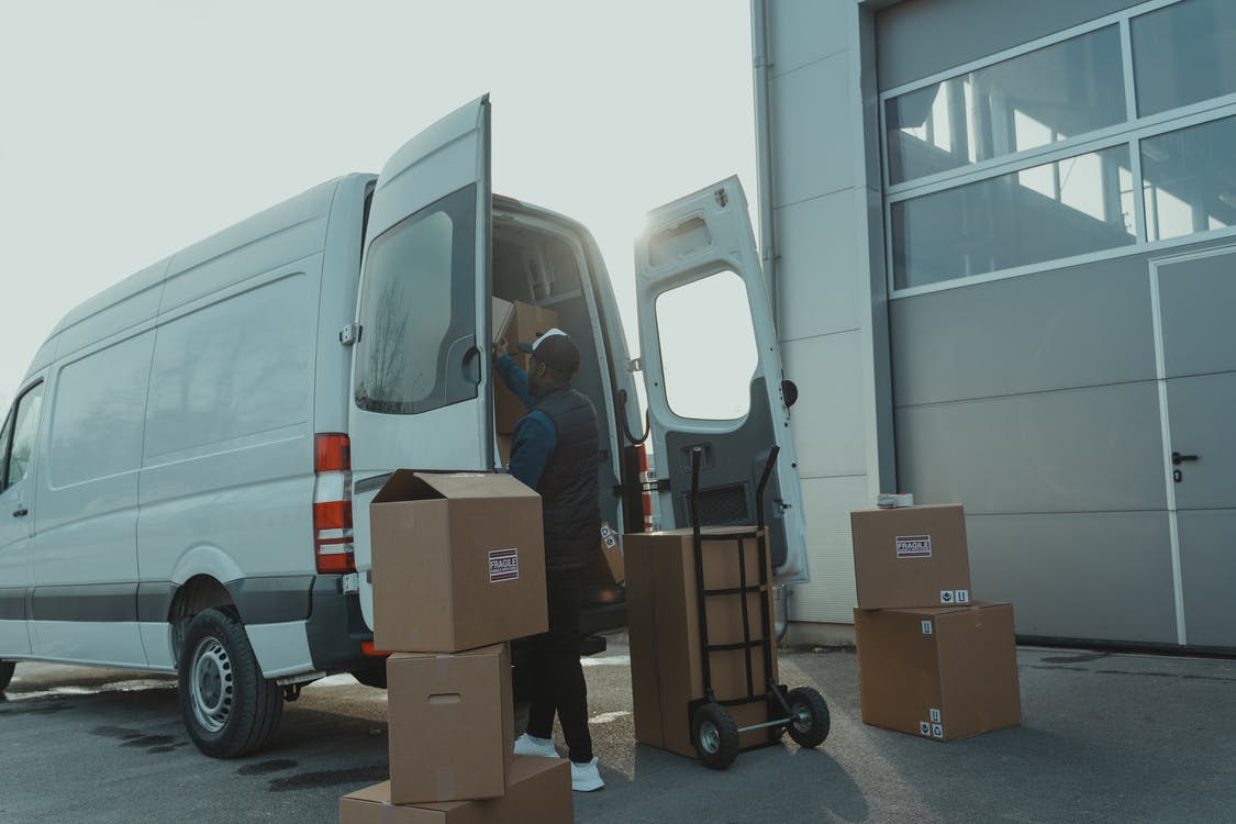 How To… Start A Wholesale, Distribution Business And Be Successful