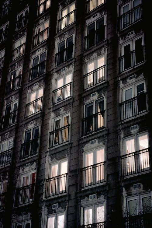 不動產, 住, 住宅 的 免费素材图片