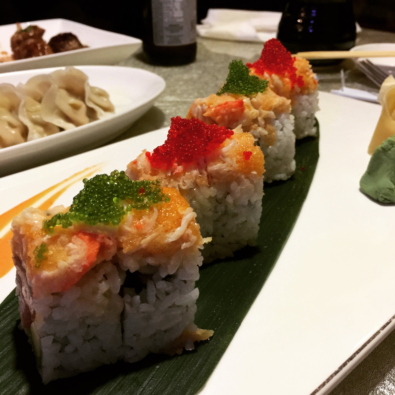 Kostenloses Stock Foto zu asiatisch, chinesisch, essen, japanisch