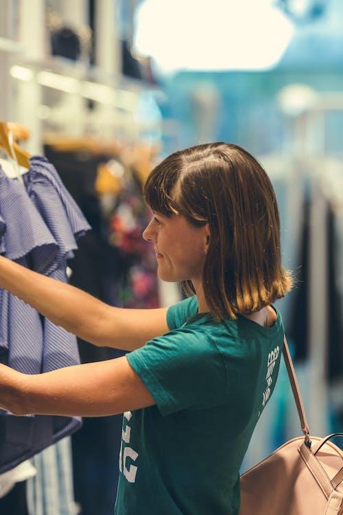 คลังภาพถ่ายฟรี ของ shopaholic, การขาย, การค้า, การคุ้มครองผู้บริโภค