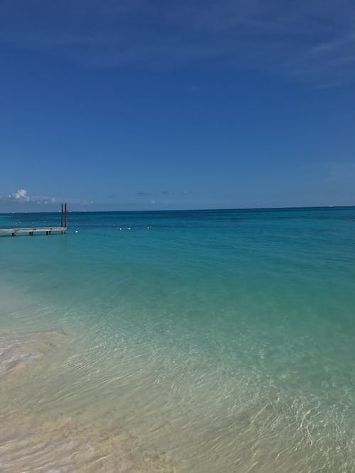 Fotobanka sbezplatnými fotkami na tému cancun, karibského mora, Mexiko