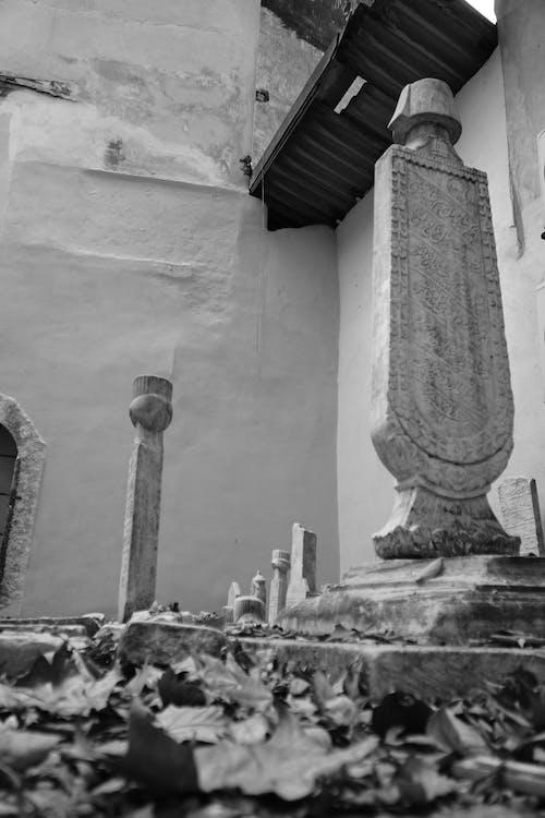 Бесплатное стоковое фото с ислам, исламский, могила
