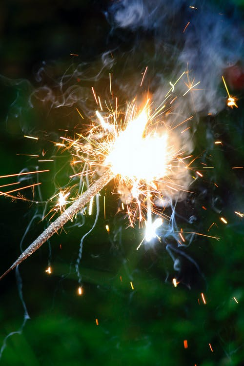 คลังภาพถ่ายฟรี ของ deepavali, deepawali, diwali, ความสุข