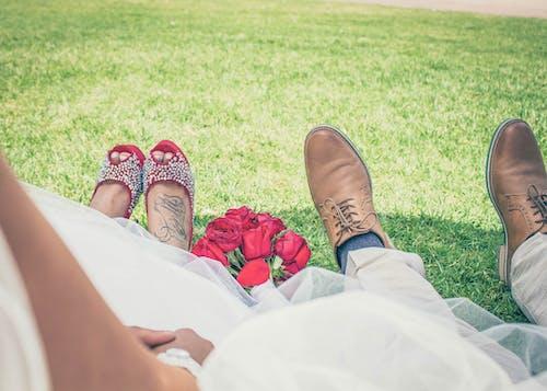 Ingyenes stockfotó boda, boda dia, boda ocasional, casado témában