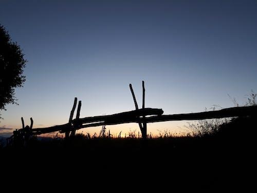 Free stock photo of nepal, royalgcorps, sunrise