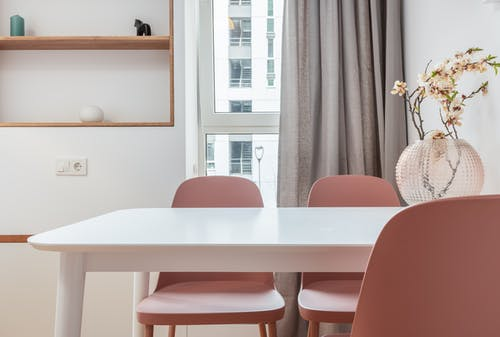 Imagine de stoc gratuită din acasă, apartament, aspect, atmosferă