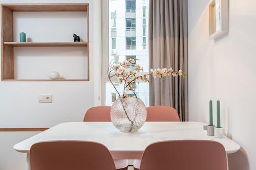Imagine de stoc gratuită din acasă, apartament, armonie, aspect