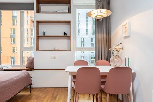 Imagine de stoc gratuită din apartament, armonie, armonios, aspect