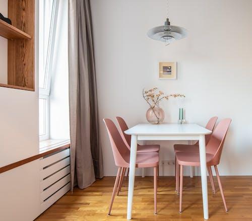 Imagine de stoc gratuită din acasă, apartament, armonie, armonios