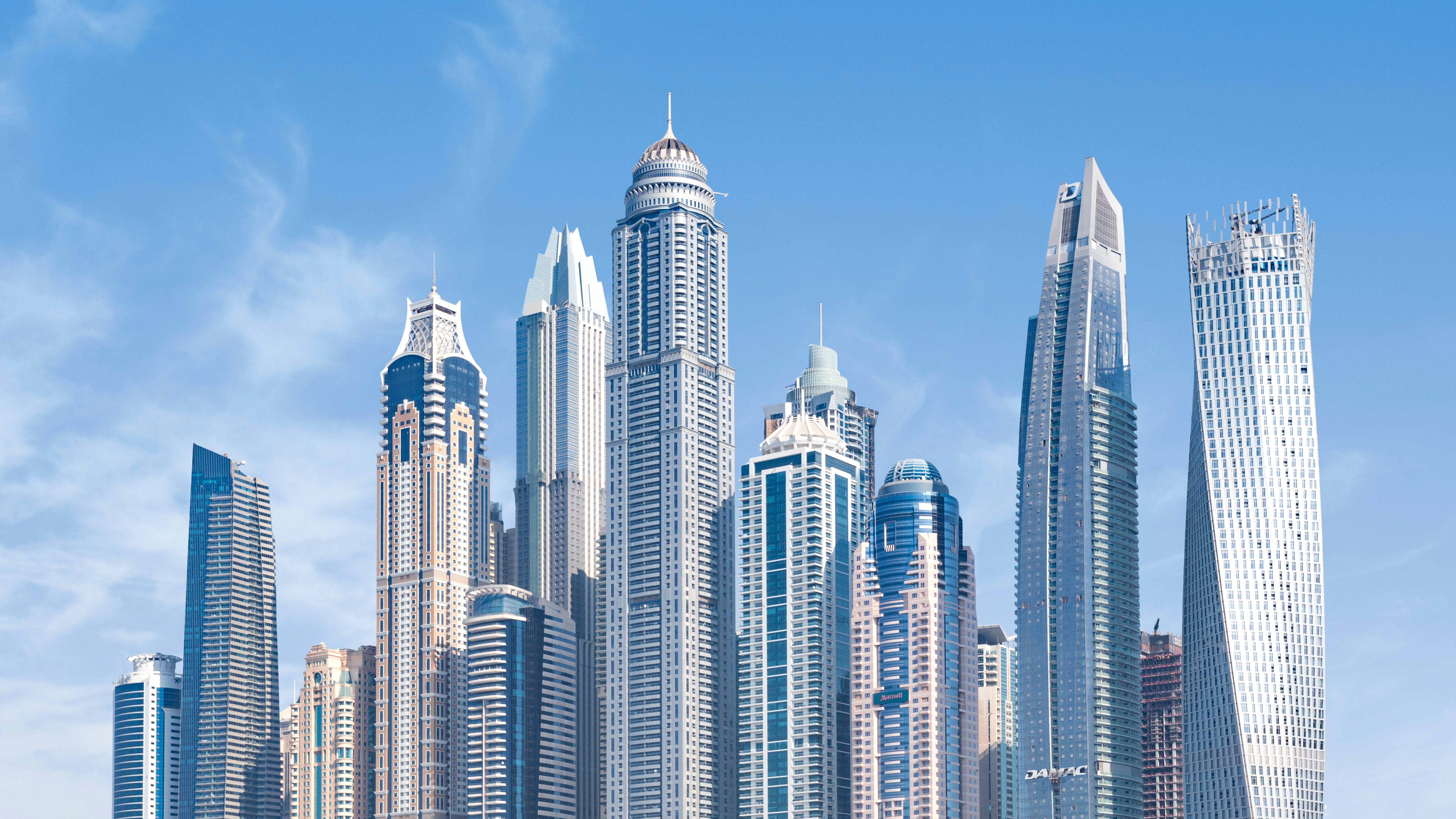 Best Buildings To Investments