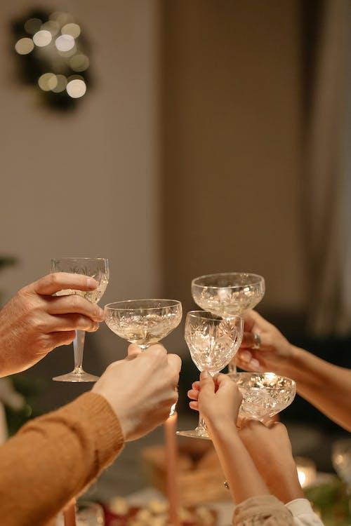 Foto profissional grátis de banquete, bebida, bebida alcoólica