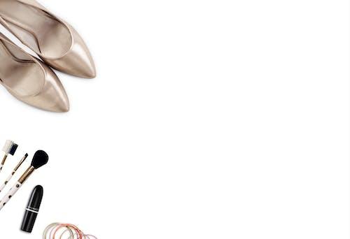 Darmowe zdjęcie z galerii z bransoletki, makijaż