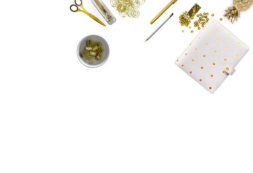 Kostenloses Stock Foto zu kunst, geschenk, brief, design