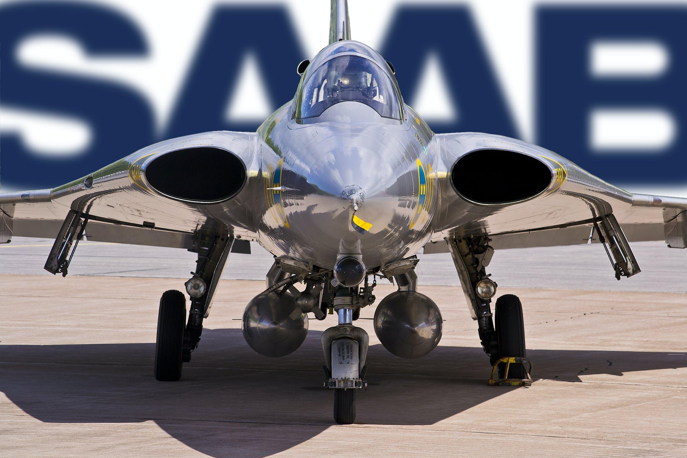 aeroplane, air force, aircraft