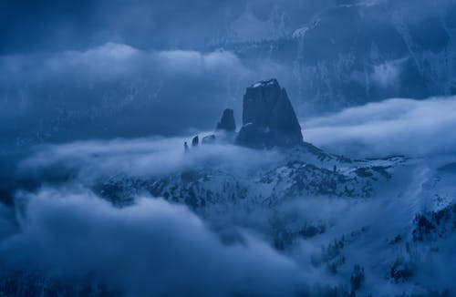 #dolomiten #landscape #unesco #nikon #alps 的 免费素材照片