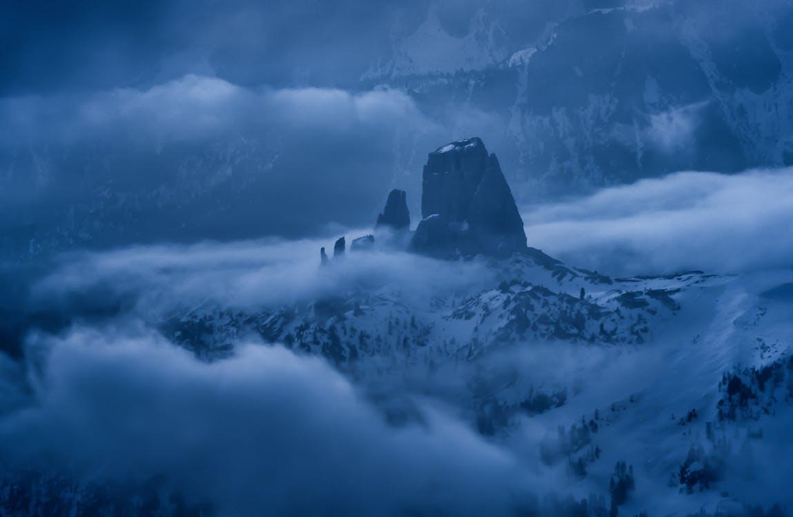 Imagine de stoc gratuită din Alpi, aparat foto, dolomiten