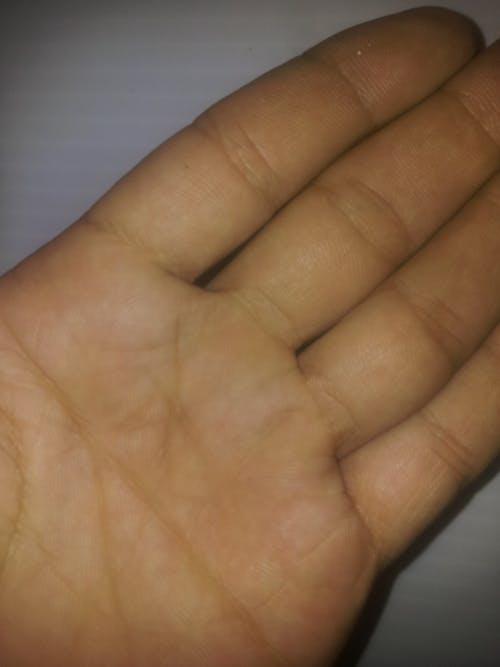 Free stock photo of يد