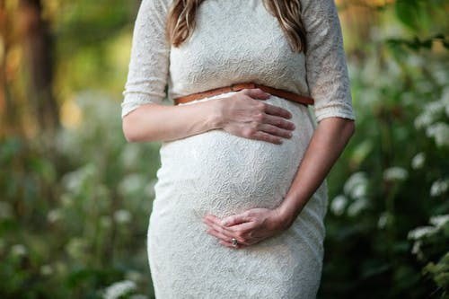 200 Great Maternity Photos Pexels Free Stock Photos