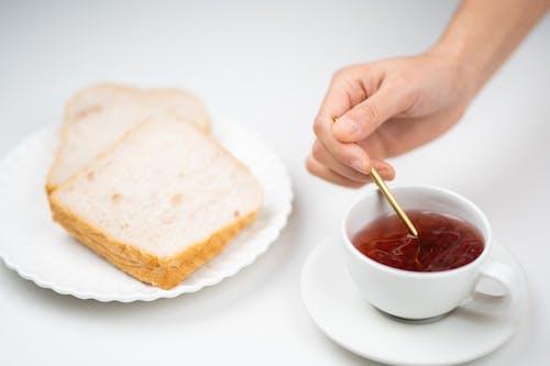 Fotobanka sbezplatnými fotkami na tému chlieb, chuť, chutný, domáci