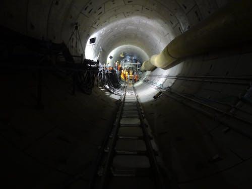 Free stock photo of civil engineering, construction, engineering