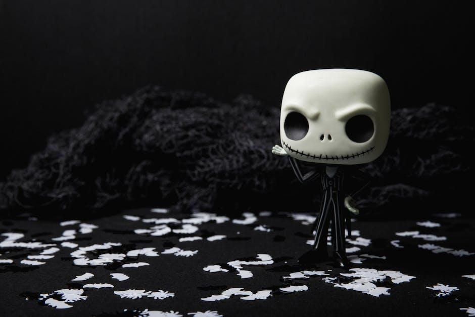 New free stock photo of black-and-white, dark, black