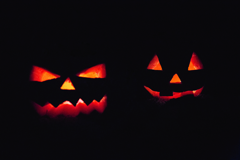 Hallo Halloween Decoraties : Engaging halloween photos · pexels · free stock photos