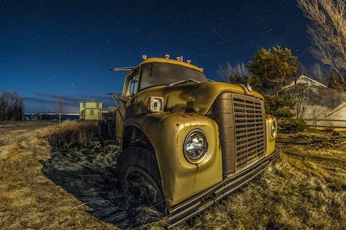 Δωρεάν στοκ φωτογραφιών με grunge, vintage, αγροτικός