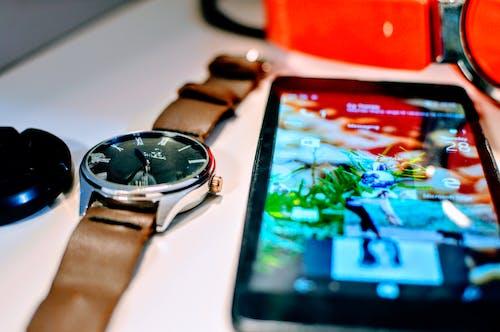 Free stock photo of lumia
