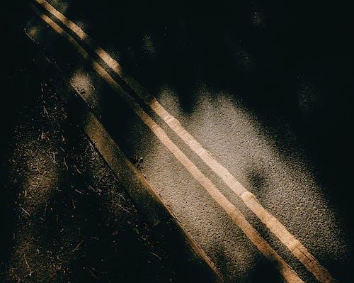 간, 거리, 거친의 무료 스톡 사진