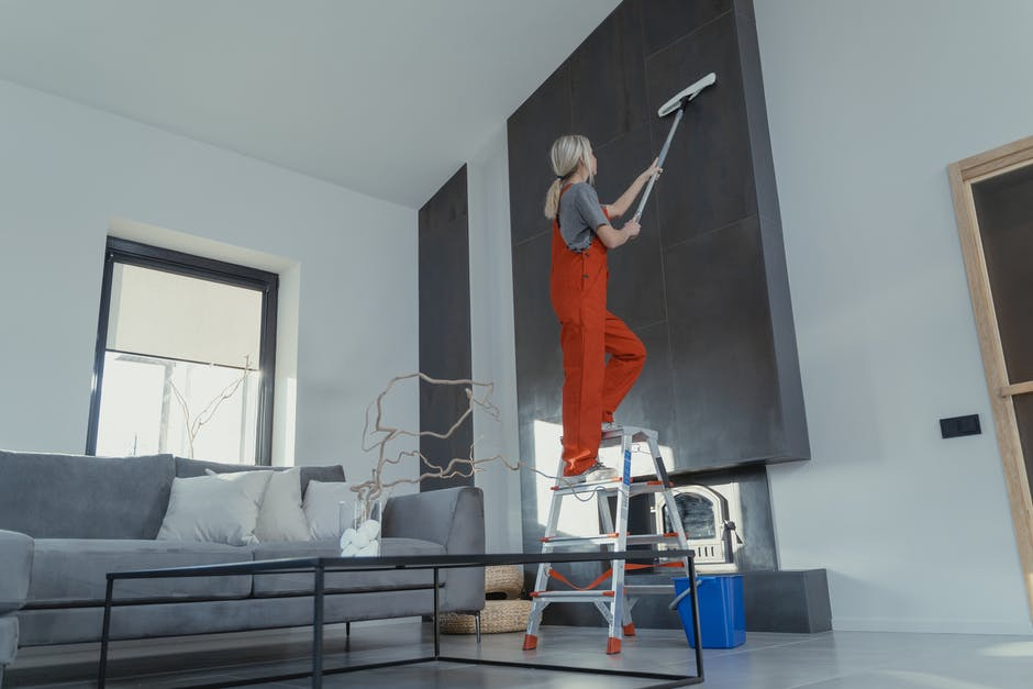 House Cleaning Coburg North