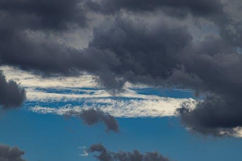açık, açık hava, armoni içeren Ücretsiz stok fotoğraf