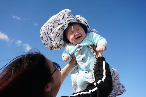 Fotobanka sbezplatnými fotkami na tému bábätko, dieťa, dieťatko