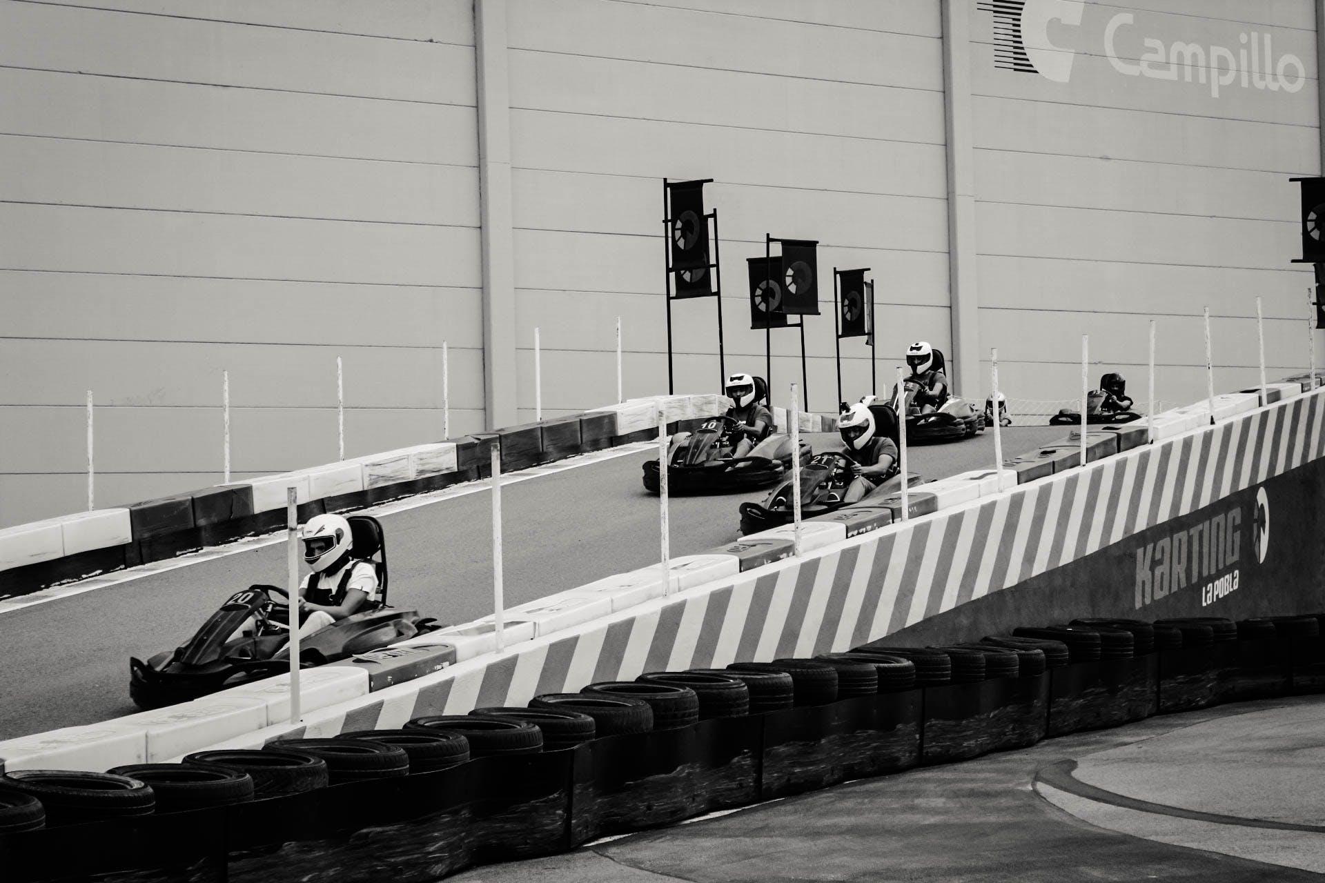 Free stock photo of BLANCO Y NEGRO, BMW, carros, coche