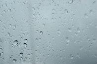 water, rain, sweden