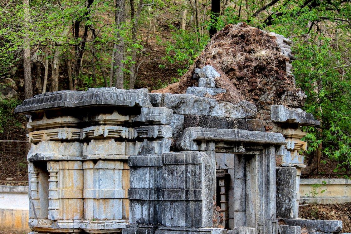 Індія, історична будівля, історичний