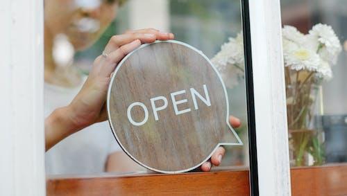 açık, açık hava, açmak içeren Ücretsiz stok fotoğraf