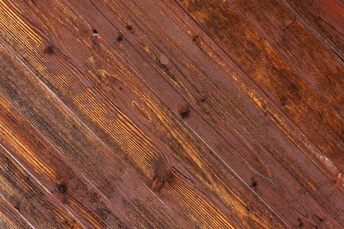 Безкоштовне стокове фото на тему «woodgrain, будівництво, візерунок»