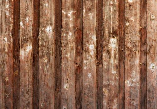 Безкоштовне стокове фото на тему «брудний, грубий, дерев'яний»